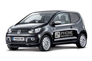 iphone-reperatur-service-vor-ort-muenchen-logo