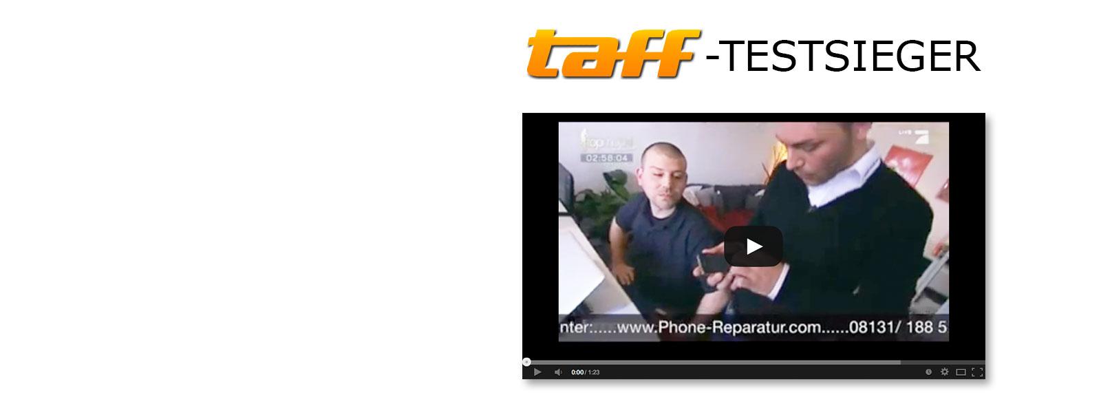 iphone smartphone ipad reparaturservice in 20 min seit 2009 in karlsfeld testsieger der. Black Bedroom Furniture Sets. Home Design Ideas